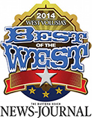 Best of the West 2014