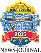 Best of the West 2015